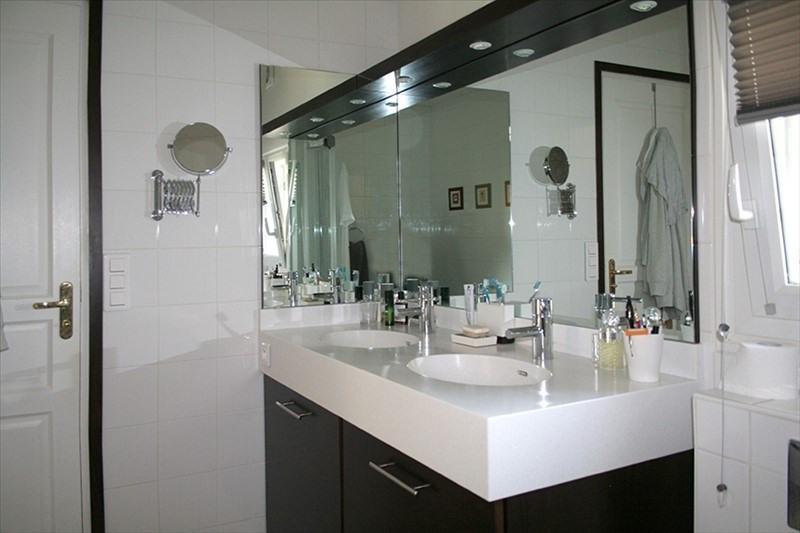 Vente maison / villa Arreau 535000€ - Photo 5