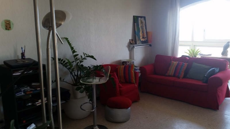Vente appartement La valette du var 166 000€ - Photo 3