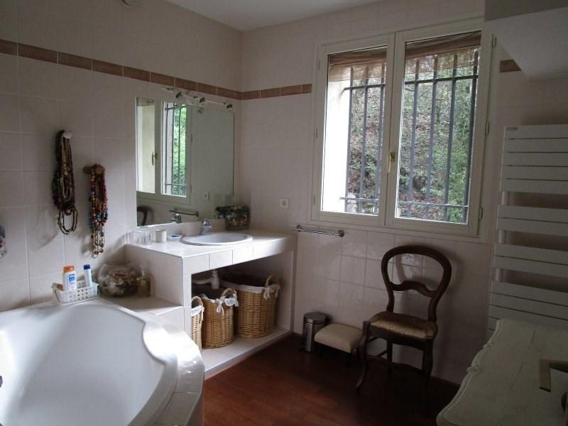 Vente de prestige maison / villa Chabeuil 752000€ - Photo 19