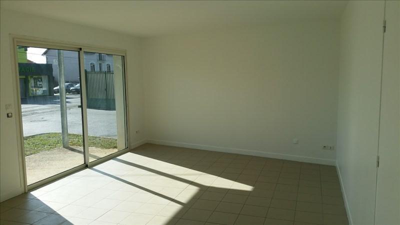 Location appartement Trelissac 578€ CC - Photo 4