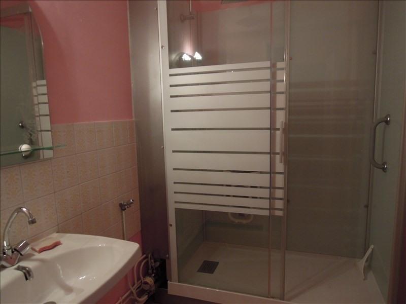 Location appartement Crepy en valois 760€ CC - Photo 8