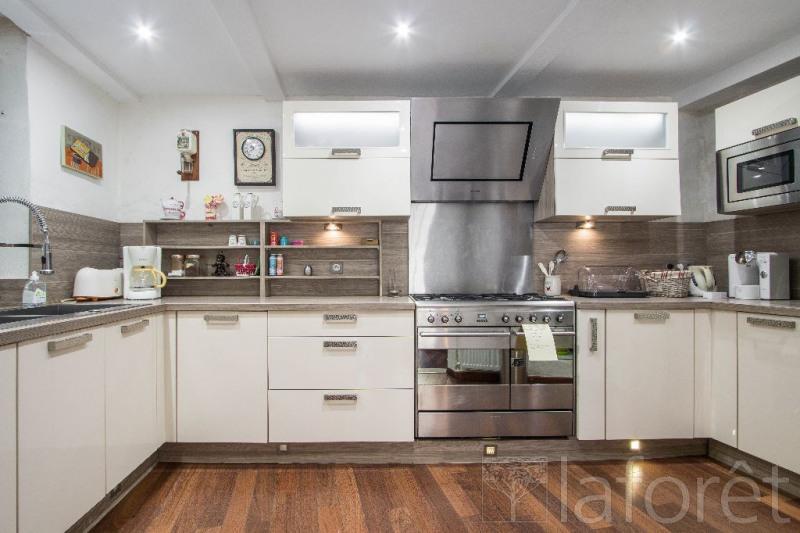 Vente appartement Roquebrune cap martin 610000€ - Photo 9