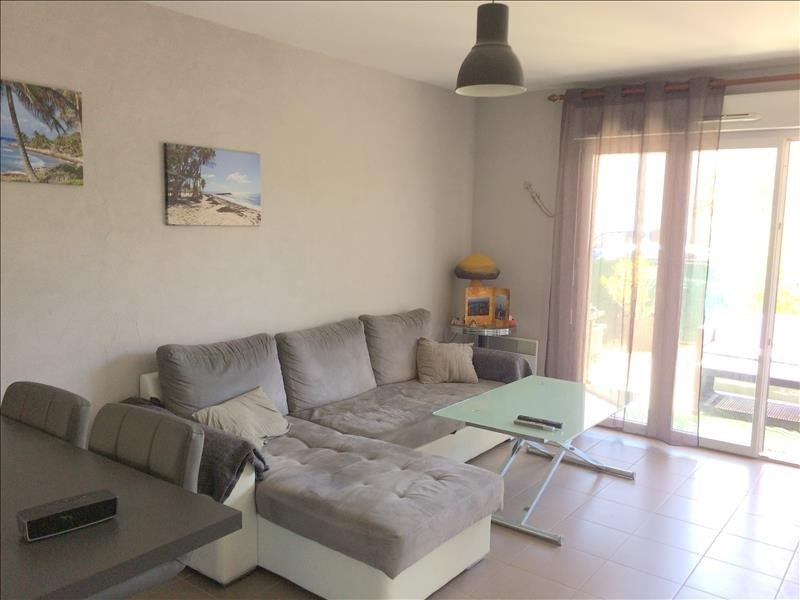 Vente appartement Lunel 159 430€ - Photo 2