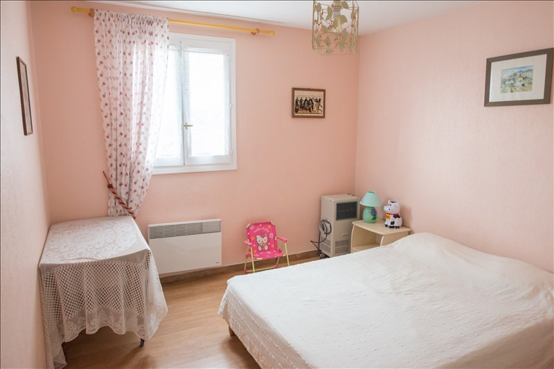 Vente appartement La londe les maures 198000€ - Photo 4