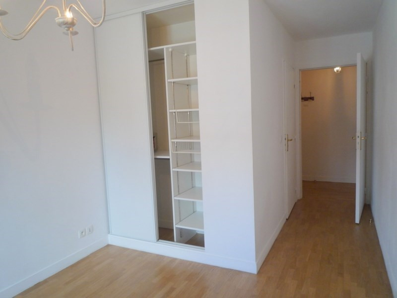 Location appartement Le port marly 1500€ CC - Photo 8