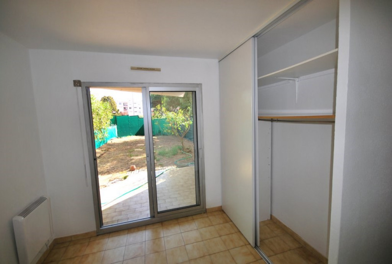 Location appartement Antibes 762€ CC - Photo 4