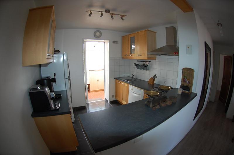Sale apartment Six fours les plages 202000€ - Picture 3
