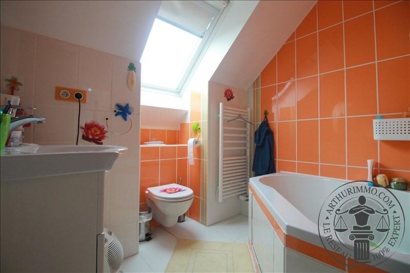 Vente maison / villa Auneau 279000€ - Photo 10