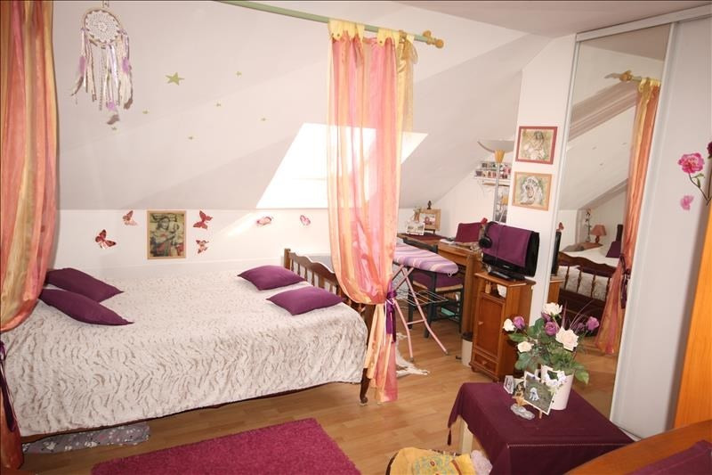 Vente appartement Osny 159000€ - Photo 4