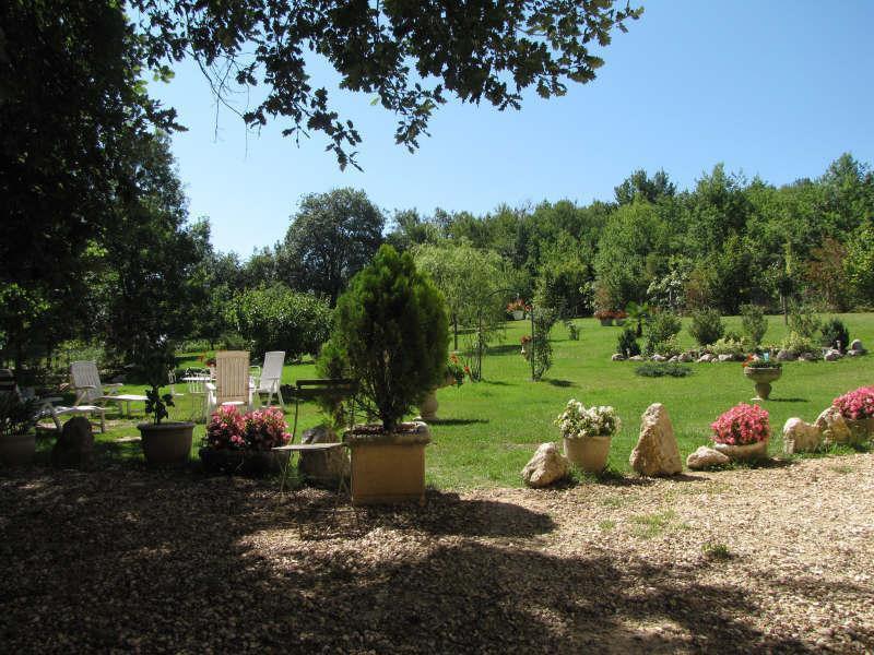 Verkoop  huis Montauban 262000€ - Foto 2