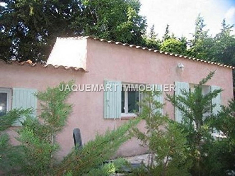 Alquiler  casa Pelissanne 1150€ CC - Fotografía 2