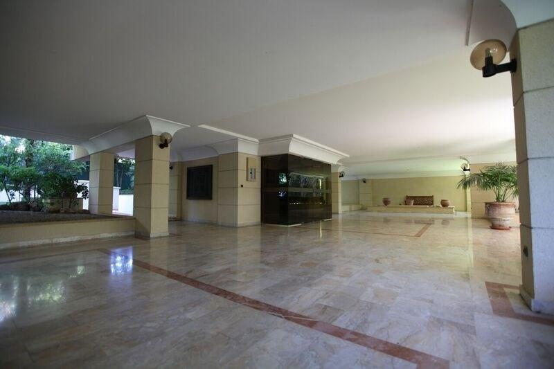 Vente de prestige appartement Cannes 742000€ - Photo 3
