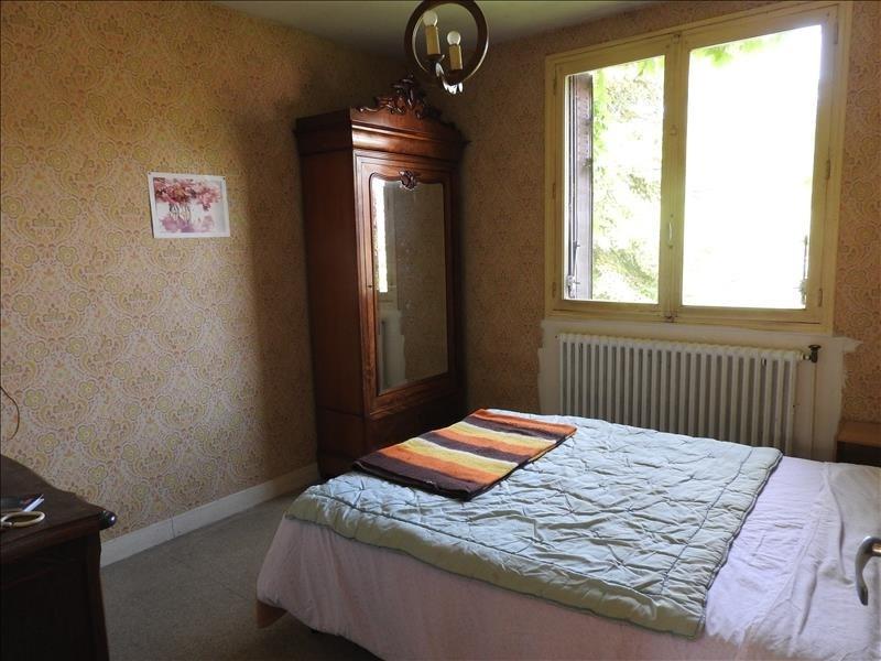 Vente maison / villa A 10 mins de chatillon 81000€ - Photo 11