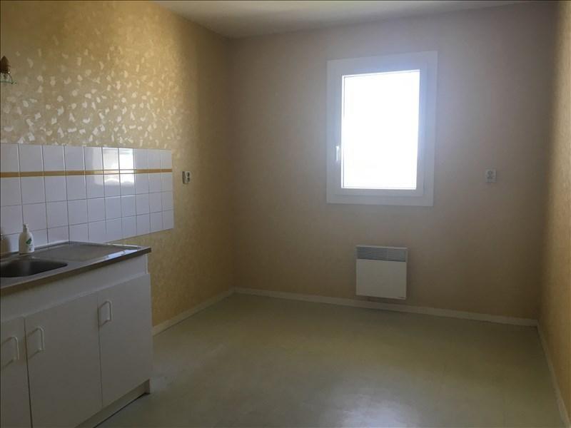 Location appartement Nantes 777€ CC - Photo 3