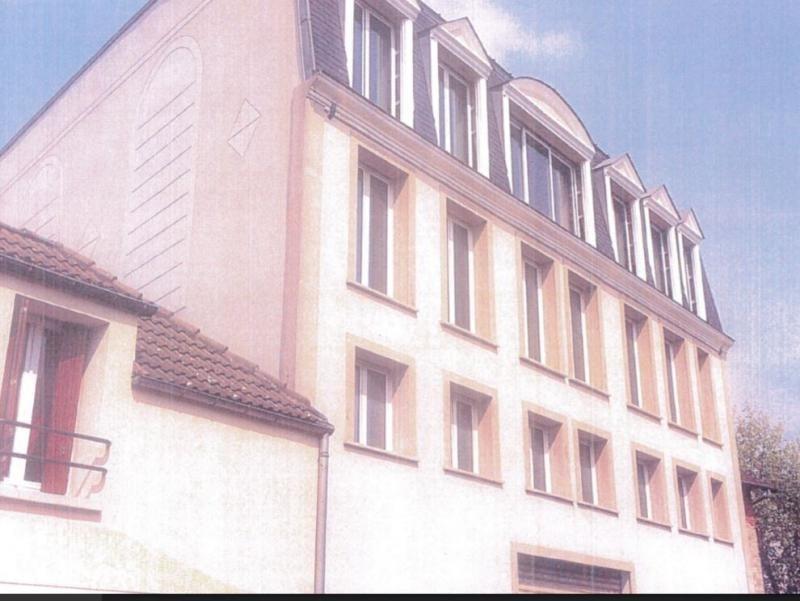 Investment property building Deuil la barre 3490000€ - Picture 5