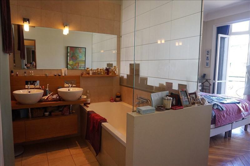 Location appartement Neuilly sur seine 5750€ CC - Photo 9