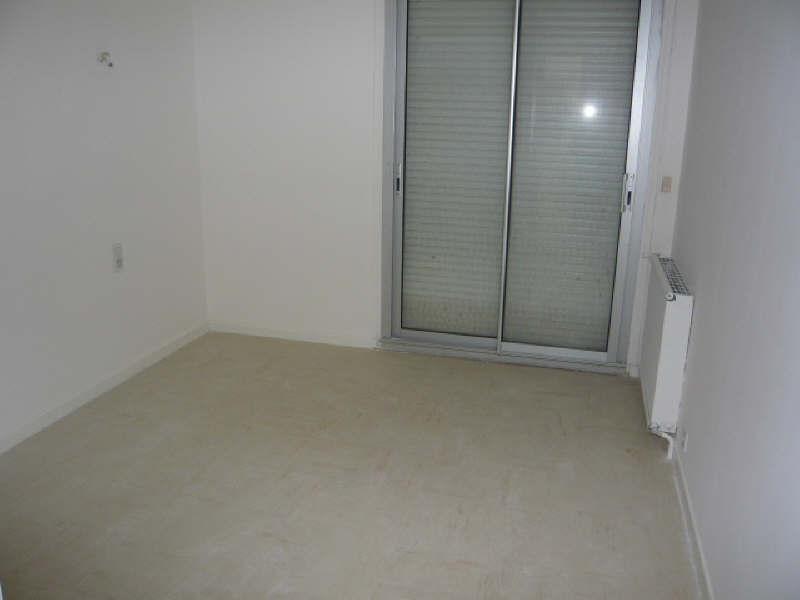 Location appartement Sete 885€ CC - Photo 3