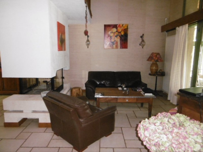 Vente maison / villa Figeac 243 800€ - Photo 17