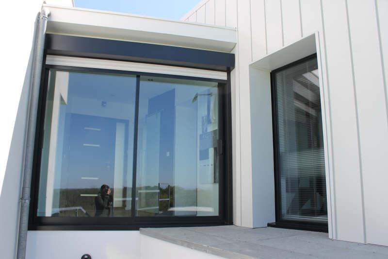 Vente maison / villa Saint faust 480000€ - Photo 5
