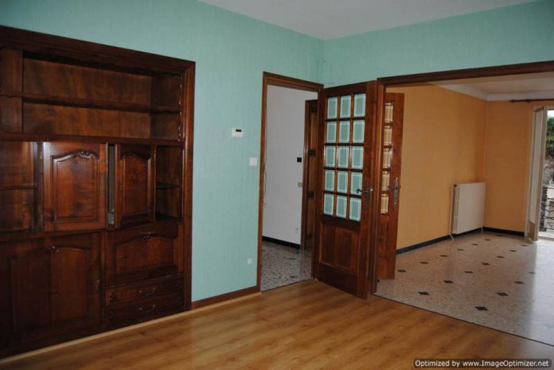 Venta  casa Castelnaudary 176550€ - Fotografía 12