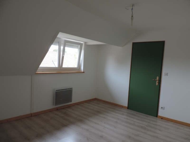 Rental house / villa Arras 775€ CC - Picture 12