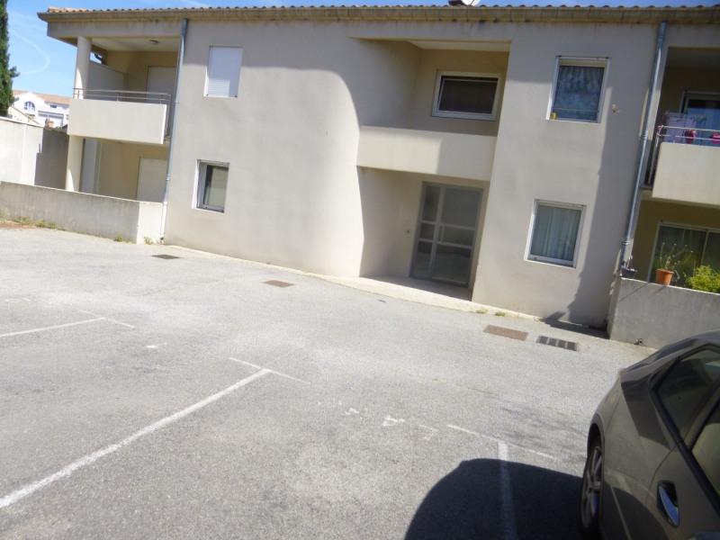 Location appartement Sorgues 660€ CC - Photo 1
