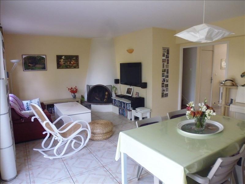 Vente maison / villa Poitiers 210000€ - Photo 4