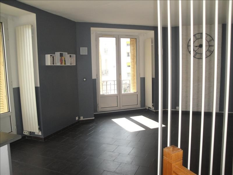 Vente appartement Colombes 279 000€ - Photo 3