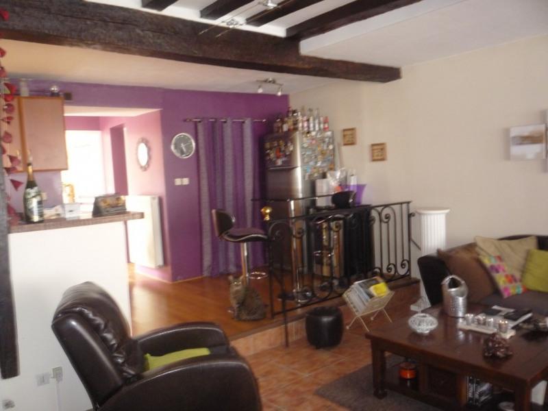 Vente appartement Châlons-en-champagne 152000€ - Photo 3