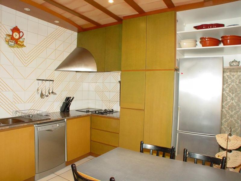 Sale house / villa Montfaucon en velay 128000€ - Picture 3