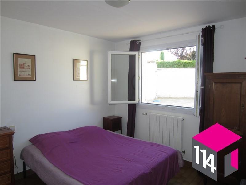 Vente maison / villa Baillargues 325000€ - Photo 8