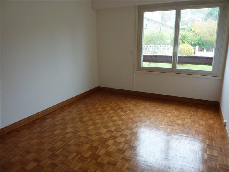 Location appartement Bures sur yvette 1 096€ CC - Photo 7