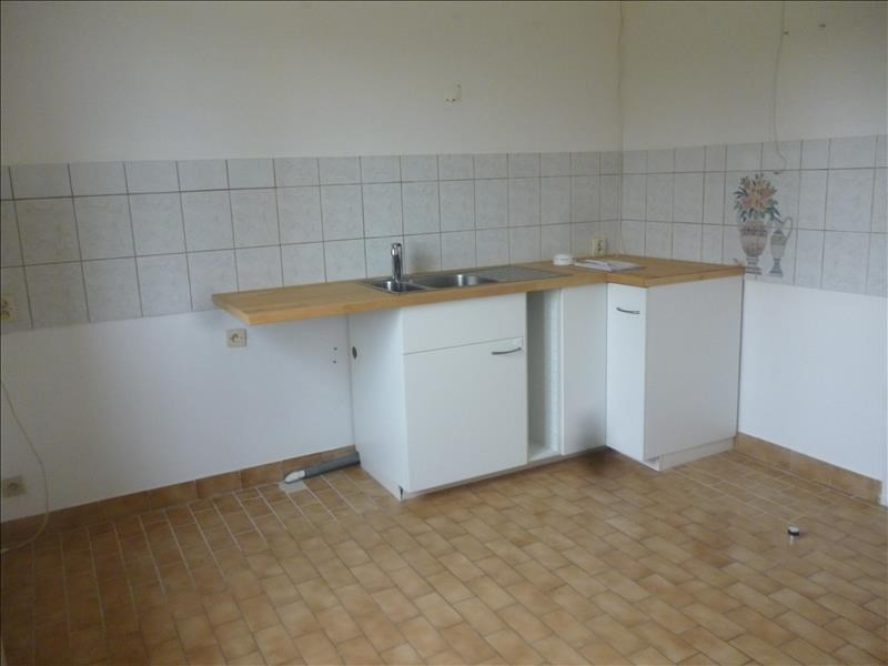 Location maison / villa Pont l eveque 765€ CC - Photo 6