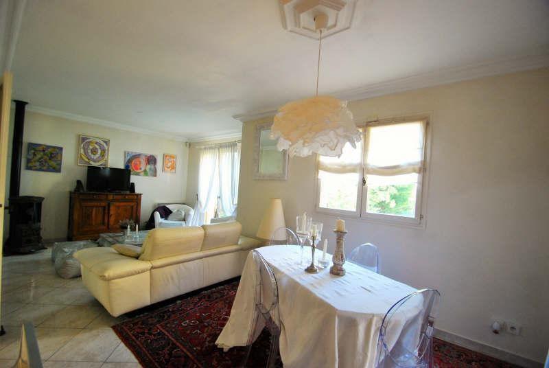 Verkoop  huis Bezons 389000€ - Foto 3