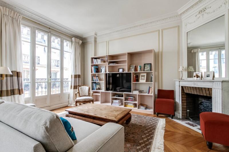 Paris XVIe - Auteuil