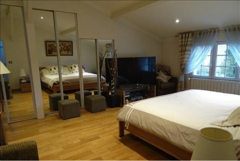 Vente de prestige maison / villa Bievres 1060000€ - Photo 7