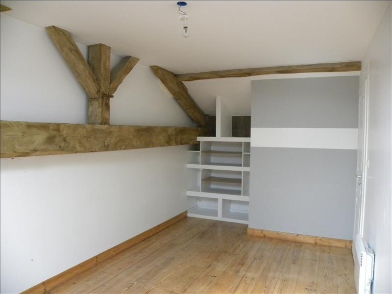 Alquiler  apartamento St palais 450€ CC - Fotografía 6