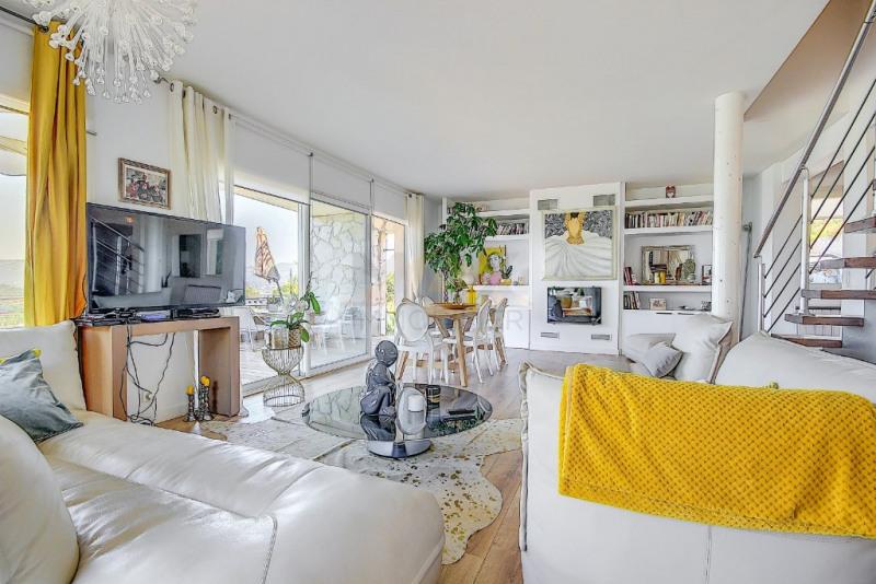 Vente de prestige maison / villa Porticcio 799000€ - Photo 4