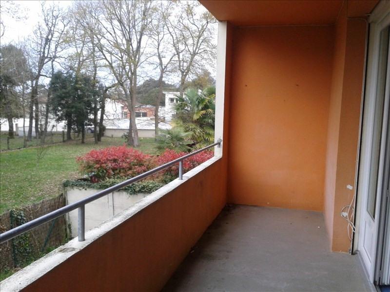 Vente immeuble Vaux sur mer 527000€ - Photo 1