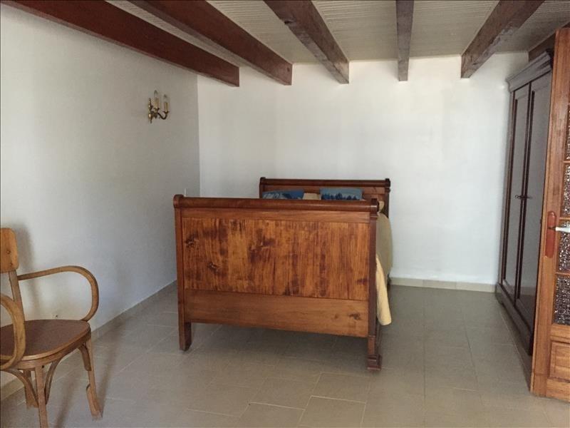 Vente maison / villa Jard sur mer 171600€ - Photo 8