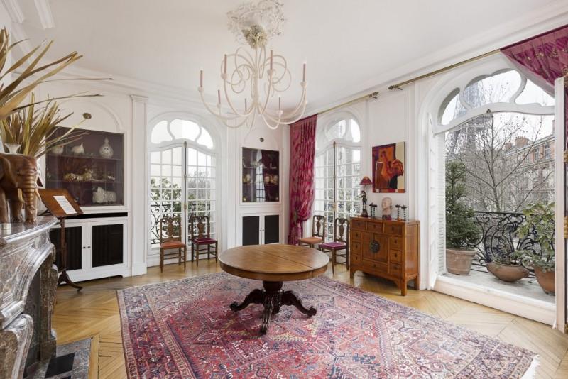 Престижная продажа квартирa Paris 7ème 4992000€ - Фото 5