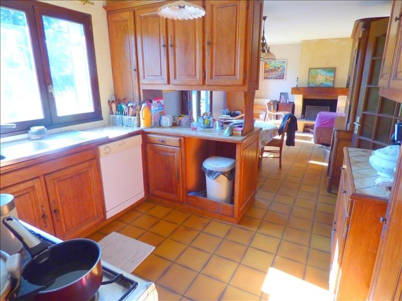 Venta  casa Gonneville-sur-mer 255000€ - Fotografía 4