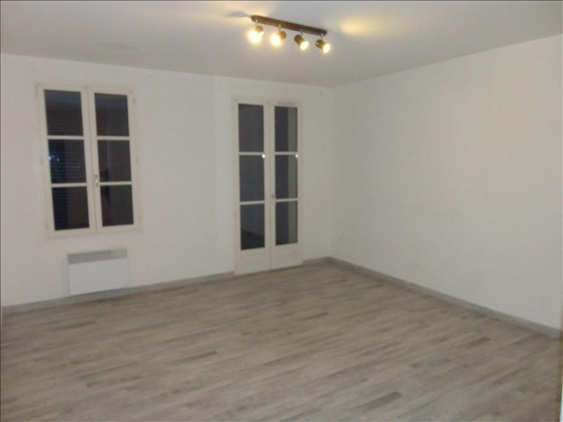 Vente appartement Beauvais 80000€ - Photo 3