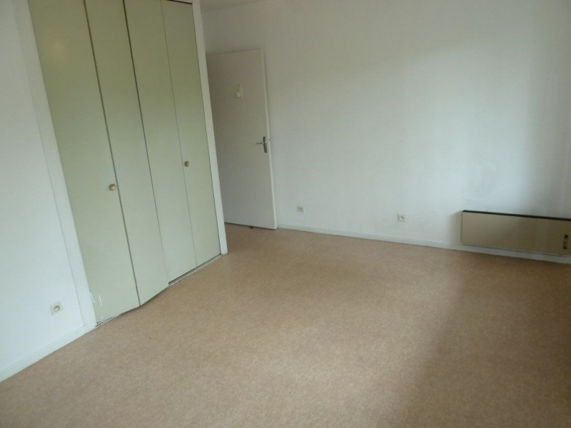 Location appartement Toulouse 406€ CC - Photo 2