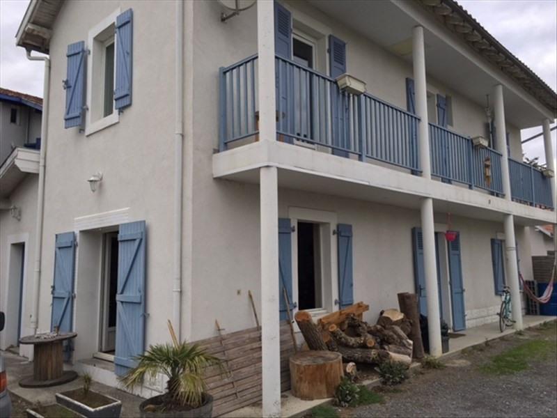 Vente maison / villa Pau 182000€ - Photo 4