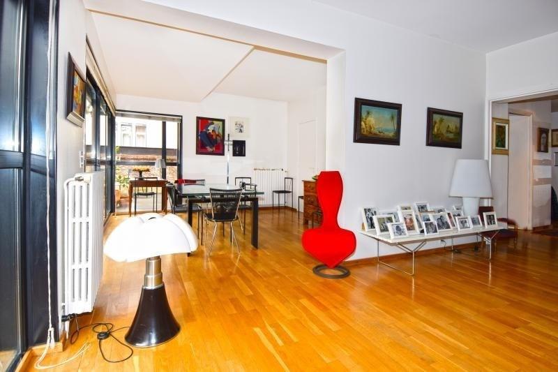 Deluxe sale house / villa Toulouse 935000€ - Picture 9
