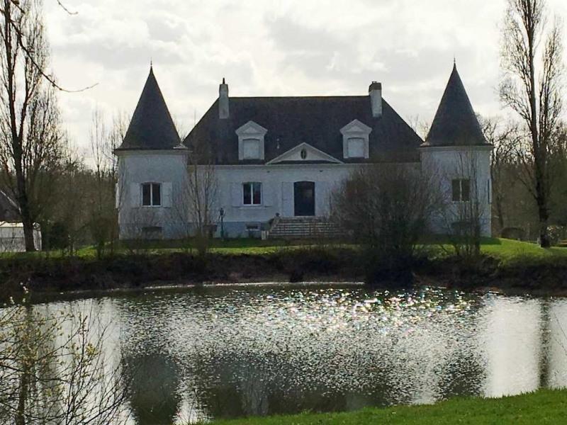 Vente de prestige Maison / Villa 400m² La Chevroliere