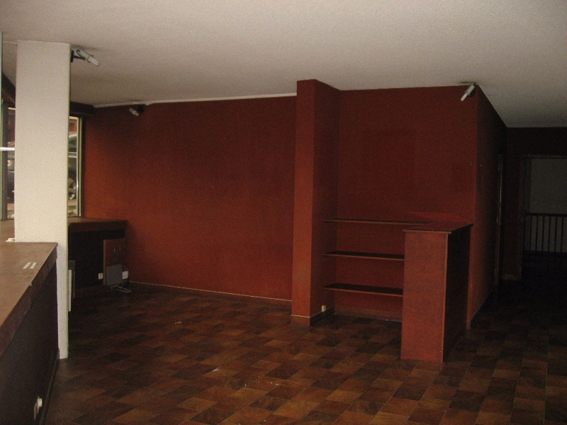 Rental empty room/storage Limoges 1 400€ +CH - Picture 3