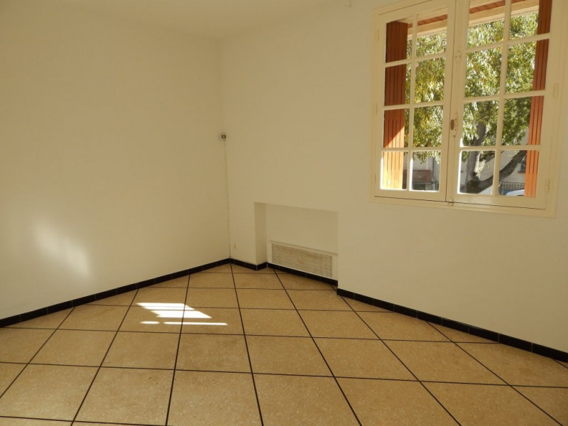 Sale house / villa Sillans-la-cascade 157000€ - Picture 6