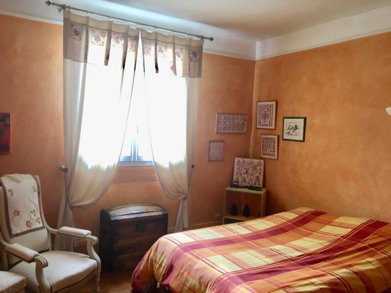 Vendita appartamento Beauvais 179000€ - Fotografia 5
